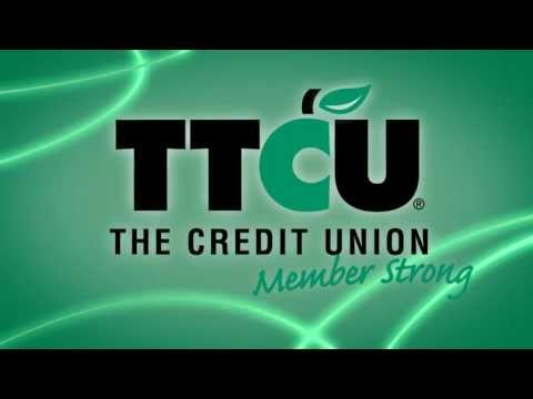 Behind The Scenes At TTCU The Credit Union