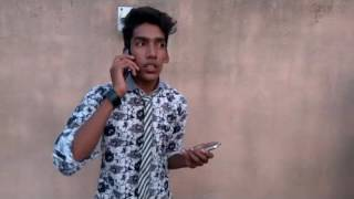 BB ki vines Fameer Fuddi answer the call: Bakchod Boys