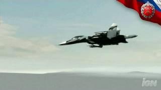 ArmA II PC Games Trailer - Russia Trailer