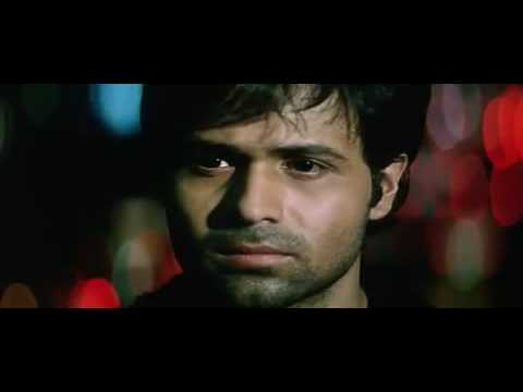 Zindagi Ne Zindagi Bhar Gham Diye | The Train