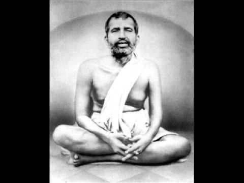 Hiralal Sarkhel - Pakhi Tui Thik Bose Thak