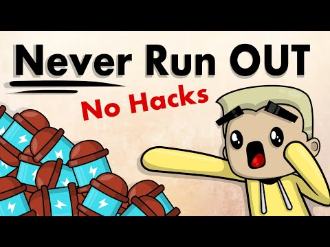 💰👉 Coin Master: Never Run Out of Spins! No Hacks/Cheats