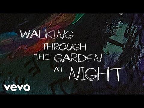 BENEE – Night Garden ft. Kenny Beats, Bakar