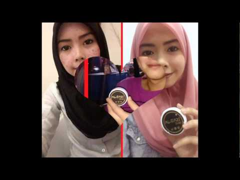 Asz Beauty care ( Sabun Al Razi )