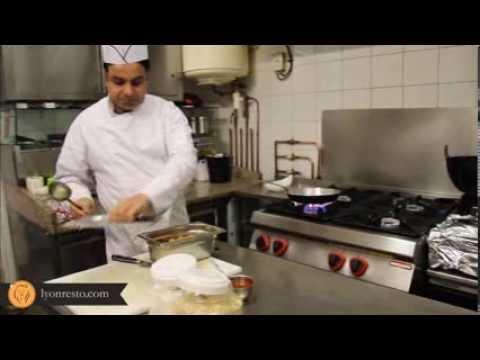 recette-de-chef-:-poulet-korma-à-l'indienne-à-lal-qila