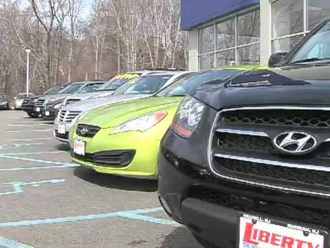 US Sales of South Korea's Hyundai Increasing