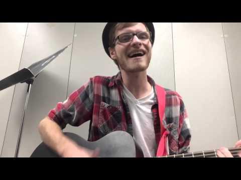 """""""Home"""" Live (Original Song)"""