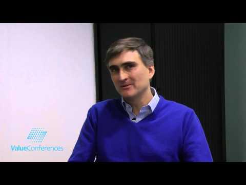 Holding Company Discounts Are Nonsense - Francisco Garcia Parames