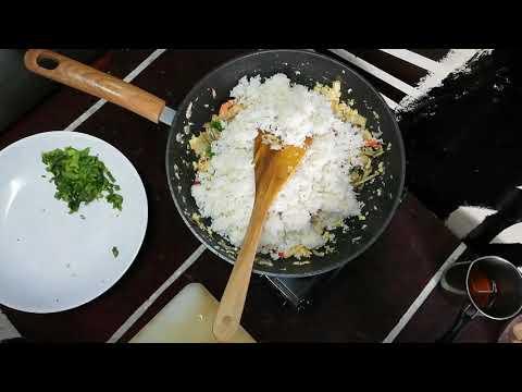 resepi-nasi-goreng-kampung-yg-enak-dan-mudah-di-buat-bosqu.