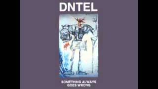 DNTEL - In Which Our Hero Frees The Damsel In Distress (Something Always Goes Wrong)