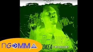 Download D'Mike the MonstAr - Tokea (Lyric ) MP3 song and Music Video