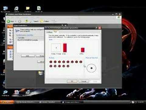 ps3 emulator windows xp 32 bit