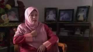 Aljazeera Report; Ahmadiyya Persecution in Indonesia