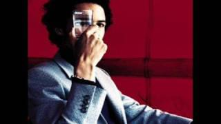 Eagle Eye Cherry - Been here once before