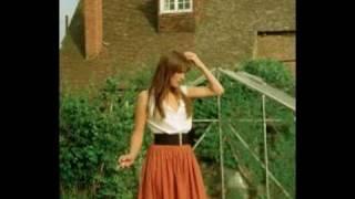 Jane Birkin - Orang Otan