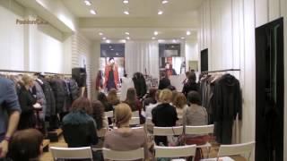 видео Bogner - каталог одежды