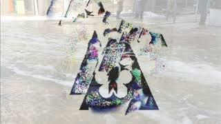 Publication Date: 2020-11-22 | Video Title: 陳樹渠紀念中學校歌 有歌詞 最好音質 cskms schoo