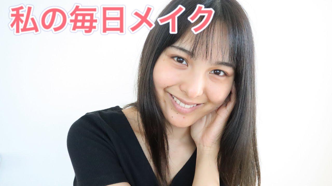 マコ 姉 Niziu