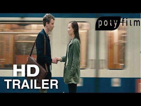 MEIN ENDE.DEIN ANFANG Trailer German Deutsch (2019)