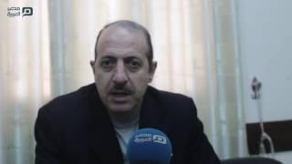 بالفيديو| قيادي حمساوي: بتوطين اللاجئين.. المجتمع الدولي يغتال القضية الفلسطينية