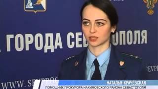 Сюжет телеканала «Москва 24» с комментариями Н.А. Лисюковой