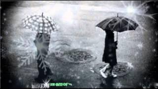 Cơn mưa ngang qua( part 3) + Karaoke