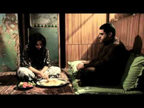 The Cage Short Film by Hussain Al Riffaei  القفص فيلم قصير لحسين الرفاعي