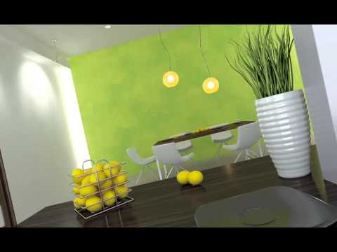 ITA - Harmony - Linea Colors -...