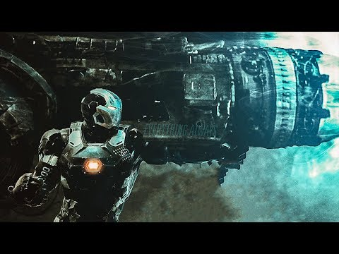 PROTON CANNON REVEALED?! HOW Iron Man DEFEATS THANOS In AVENGERS 4