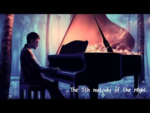 The 5th Melody of the Night