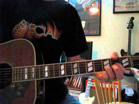 All I Wanna Be is By Your Side (Lesson) - Peter Frampton - YouTube