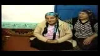 Nafiz Yozgat Samet Aslanlar özgür Yozgat özkan Yoz(1)