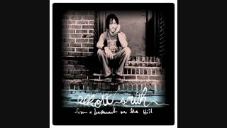 Elliott Smith - Passing feeling