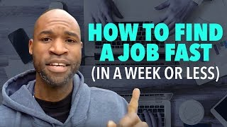 10 Ultimate guide to learn how to Find Jobs