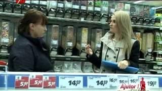 pierdere în greutate albany oregon)