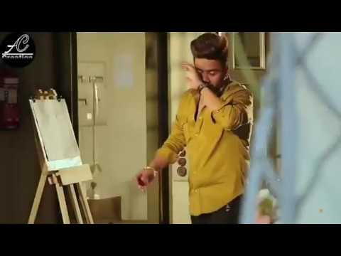 Zindagi Bewafa Hai Yah Mana Magar Codkar Ja Name Song New WhatsApp Status Romantic Song Pista Pista