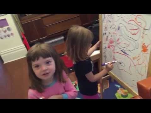 walmart-casemate-dry-erase-markers-unboxing-and-review
