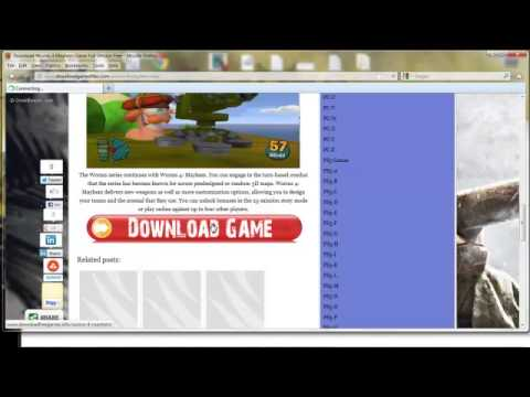 Download Free Barbie horse adventures riding camp Full Version PC Game Online