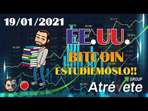 estudiemos-bitcoin,-criptos-y-bolsa-#19/01/2021---trading-en-espaÑol