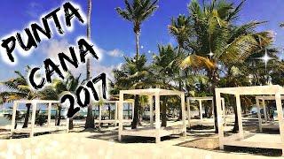 Punta Cana/ Grand Bahia Principe 2017