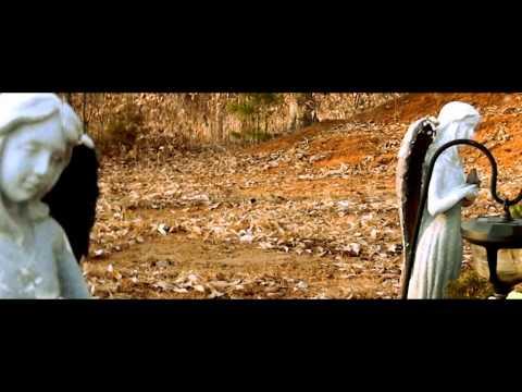 "Saratoga ""Blood of My Brother"" (Mixtape Trailer) Mixtape Drops 2.11.11"