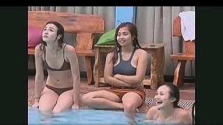 PBB S 7 Nov 1, 2016 Full E