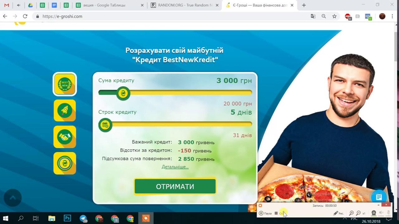 Потребительский кредит сбербанк 2020 отзывы
