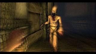 Amnesia: Playthrough Part: 16 - SCARIEST MOMENT again  (LAST EPISODE??)