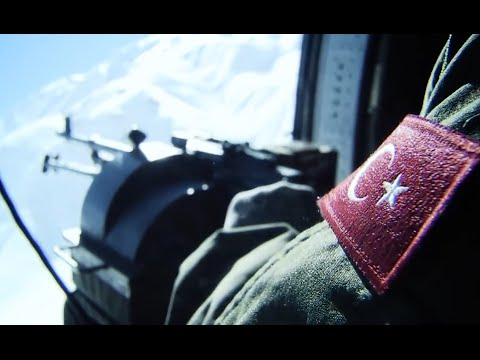 Turkish Army 2014 HD