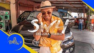 Delluka Vieira - SW4 prod. Dany Bala (VIDEOCLIPE OFICIAL)