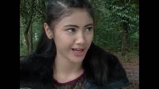Download Manusia Harimau - Episode TERAKHIR