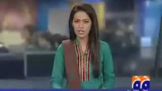 GEO TV Live , Online Geo Tv, Watch GeoTV News4