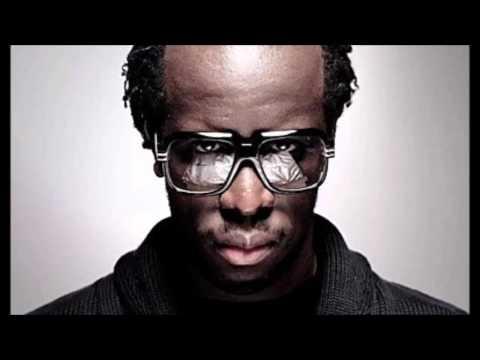 album youssoupha noir desir gratuitement