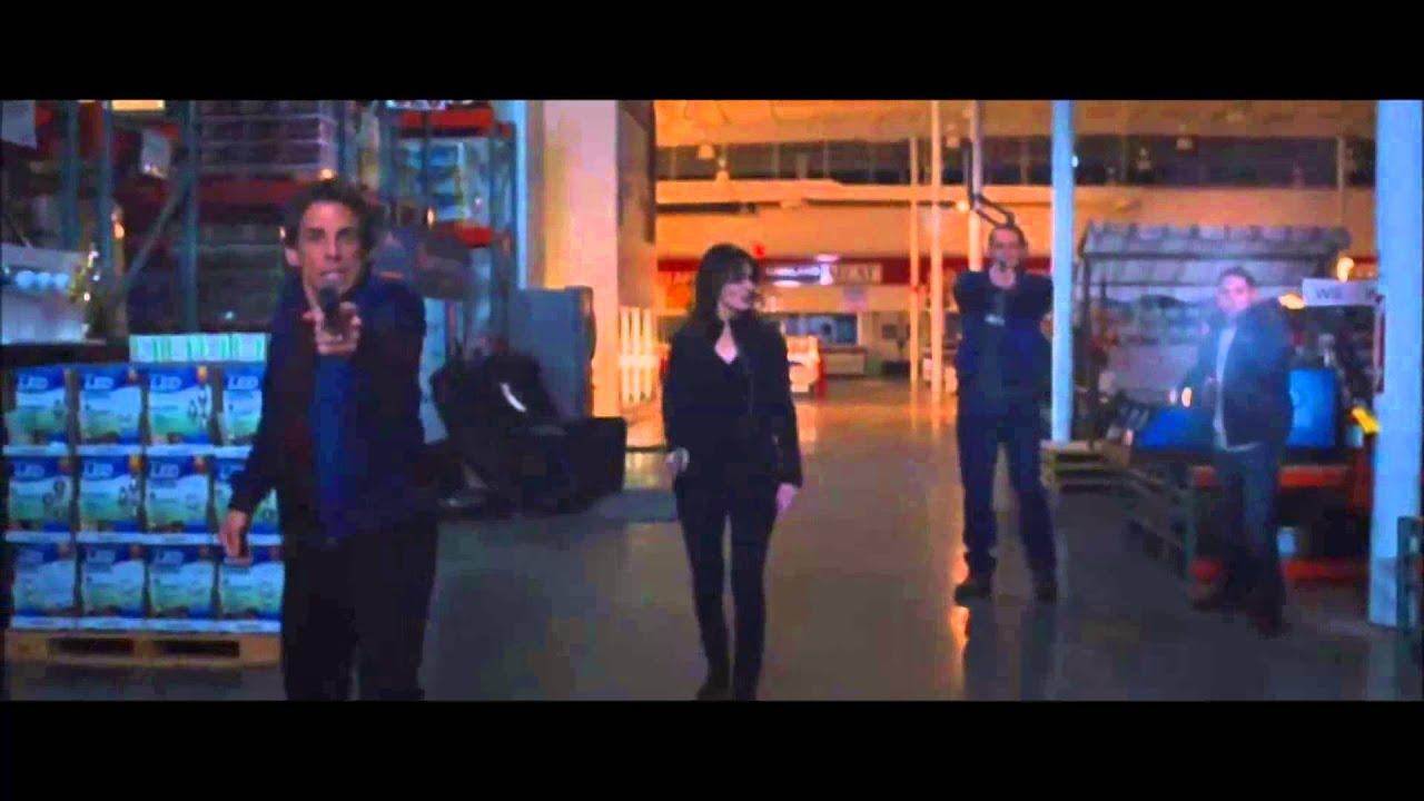 Download Chuco- The Watch (2012) Best scene